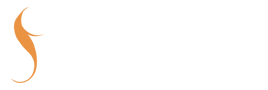 Johns Creek Pilates | Private, Duet and Group Pilates sessions in Suwanee, Alpharetta, Cumming, Johns Creek